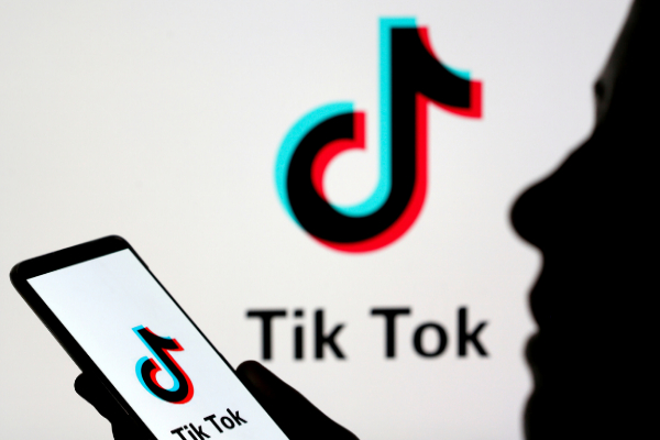 No todo es Instagram: 30 datos por los que deberías invertir en TikTok, Pinterest o Reddit