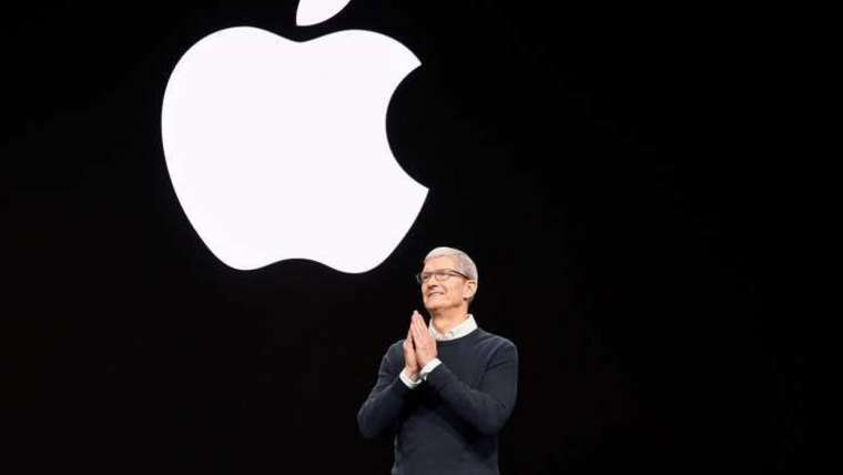 Apple hotel: ¿Ahora competirá con Airbnb?