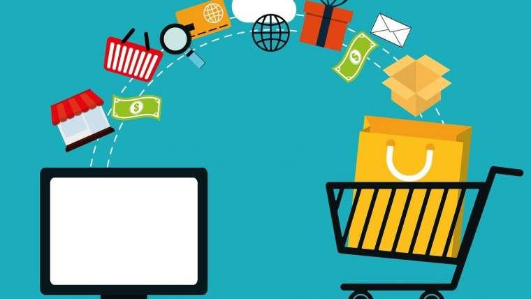 El comercio electrónico durante y después de la pandemia