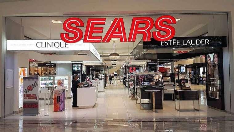 Vendedores de Sears y Sanborns usarán WhatsApp