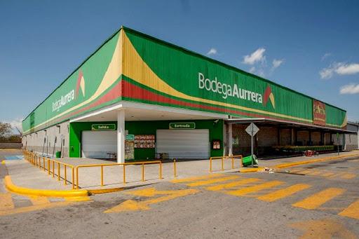 Bodega Aurrera se lanza al e-commerce: Esta es su propuesta y ofertas