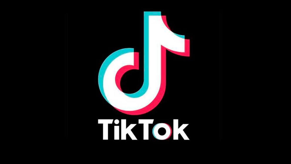 Estas son las marcas más valiosas en el mundo en medio de la pandemia: TikTok entra al ranking