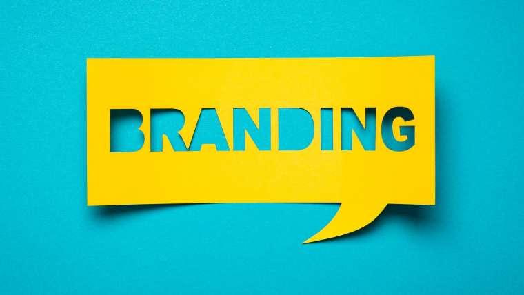 El valor de la marca y la profesionalización del branding