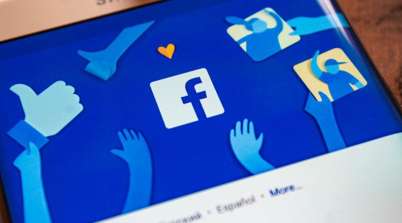 Los 5 datos para comenzar este miércoles: el cambio de Facebook que te conquistará