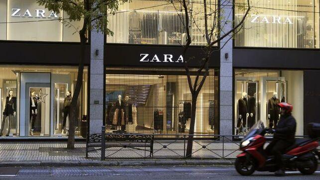 5 cosas que cambiarán al ir a comprar a Zara en el futuro que te emocionarán (y enamorarán)