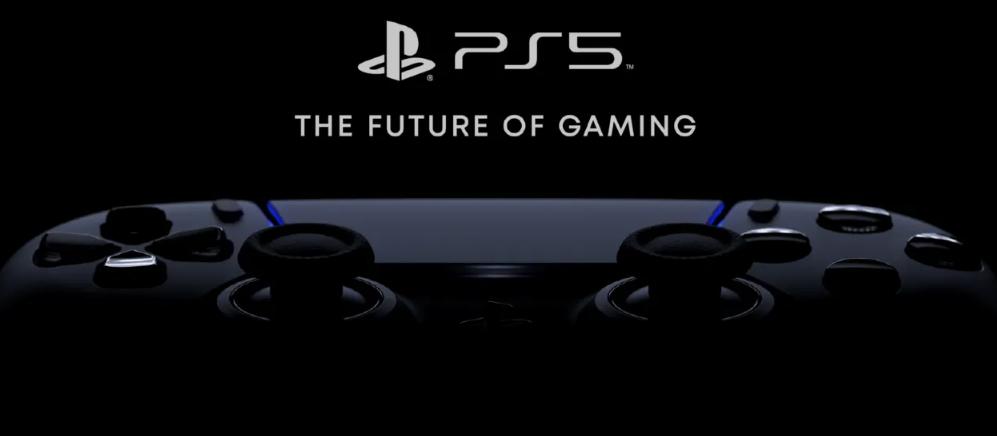¿Dónde ver el evento de presentación de los primeros juegos de PS5?