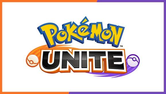 Anuncian Pokémon UNITE, un juego estilo MOBA para Switch y móviles