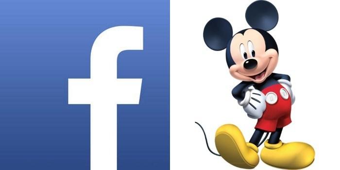 Los 5 datos para comenzar este lunes: Disney frena su publicidad en redes sociales