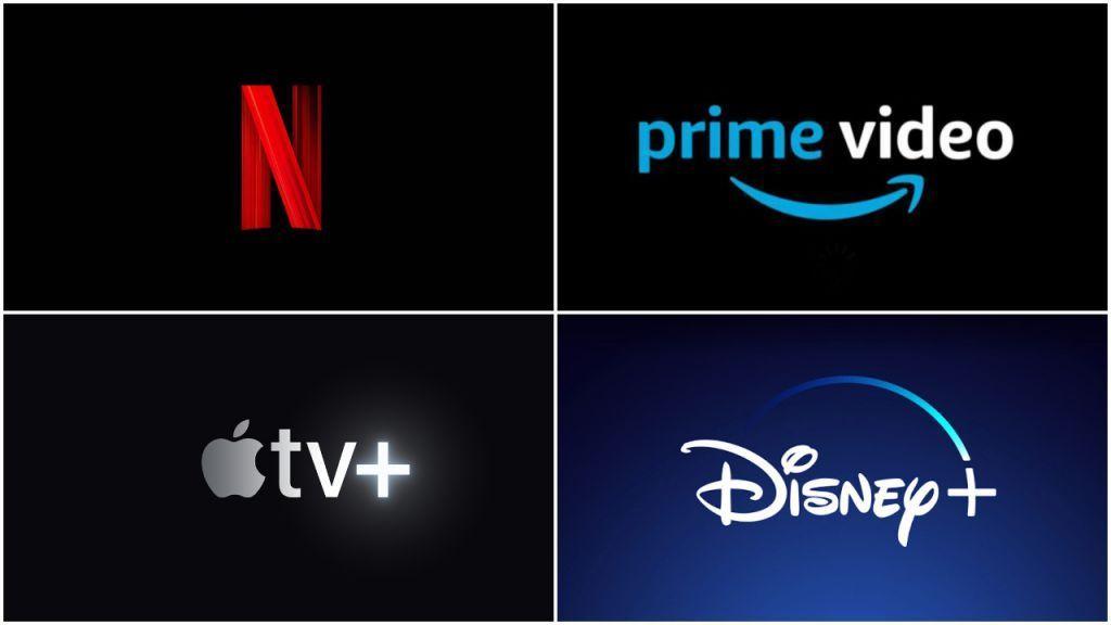 ¿Netflix, Apple o Prime Video? Este streaming es el que tiene más contenidos de calidad