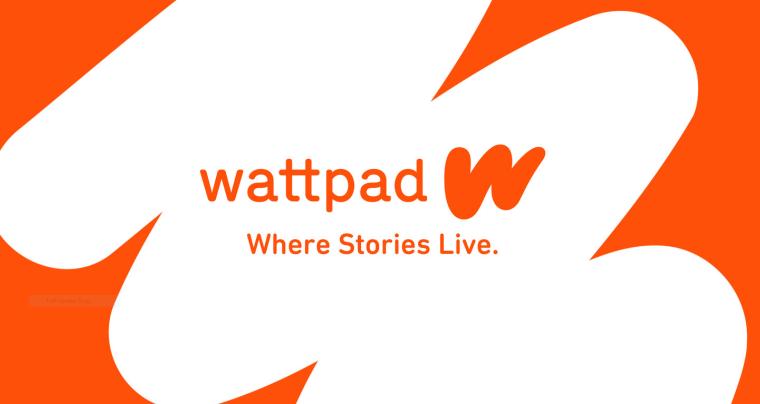 Wattpad: su seguridad fue vulnerada y las redes sociales enloquecieron