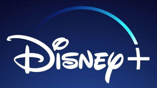 Disney Plus llegará a Latinoamérica en noviembre de 2020