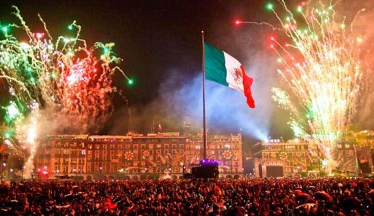 15 de septiembre en medio de la pandemia: Así se celebrará el Día de la Independencia 2020