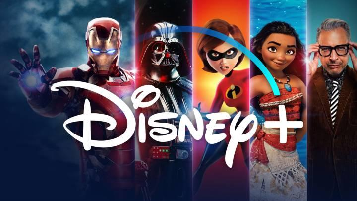 También Disney+ se le adelanta a Netflix: Lanza su propia función para ver contenido en grupo
