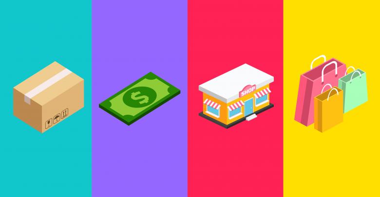 Mezcla de mercadotecnia: conoce las 4P's del marketing y sus aplicaciones a los negocios