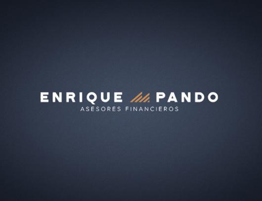 marketing digital erique pando mexicali asesores financieros