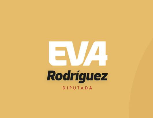 campaña digital eva rodríguez diputada mexicali