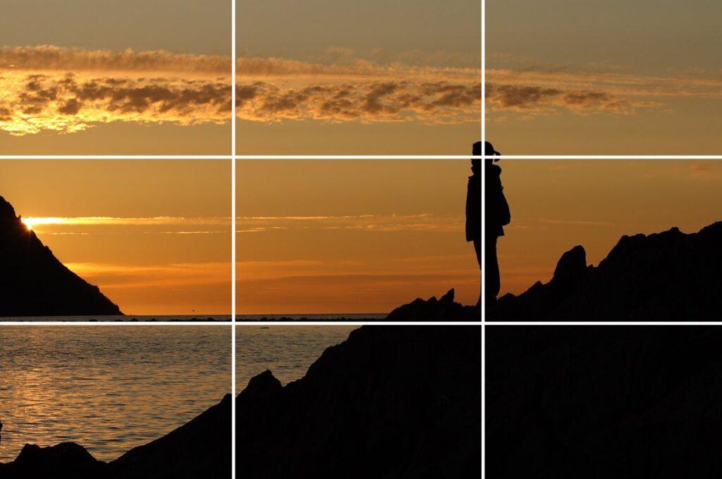 tips para mejorar fotografías
