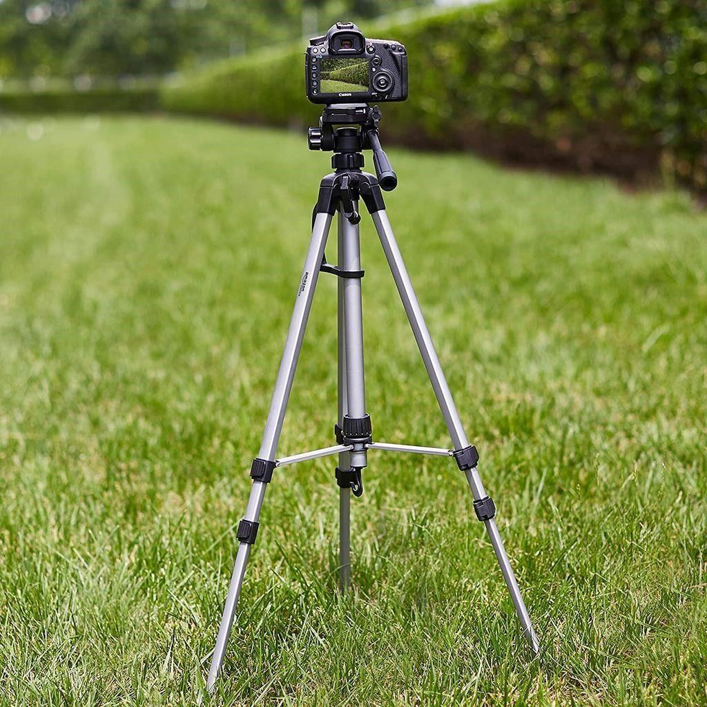 consejos para mejorar en fotografía