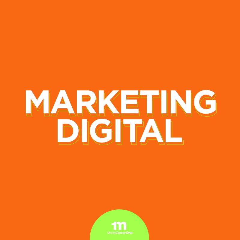 Media_Center_One_Agencia_marketing_digital