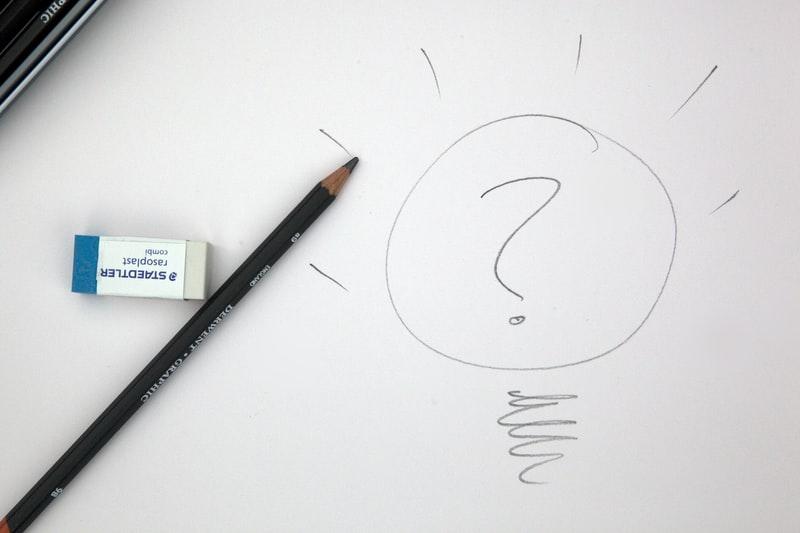 consejos para mejorar la creatividad